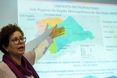 (2019.05.18) Revisão do Plano Diretor Participativo, Cemeb Prof Paulo Freire, Vila Nova