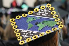 Grad Caps Spring 2019-96