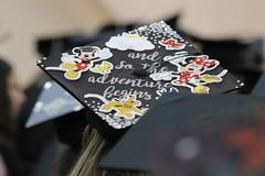 Grad Caps Spring 2019-93