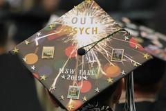 Grad Caps Spring 2019-91