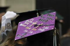 Grad Caps Spring 2019-80