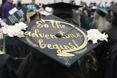 Grad Caps Spring 2019-39