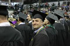 Grad Spring 2019-66