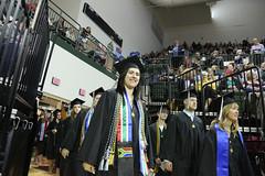 Grad Spring 2019-60