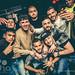 Duygu_Bayramoglu_Media_Business_Eventfotografie_Clubfotograf_Soho_Shooting_Portrait_Fotograf_Partypics_München-128