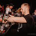 Duygu_Bayramoglu_Media_Business_Eventfotografie_Clubfotograf_Soho_Shooting_Portrait_Fotograf_Partypics_München-18