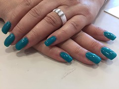 Ongles Quickepil