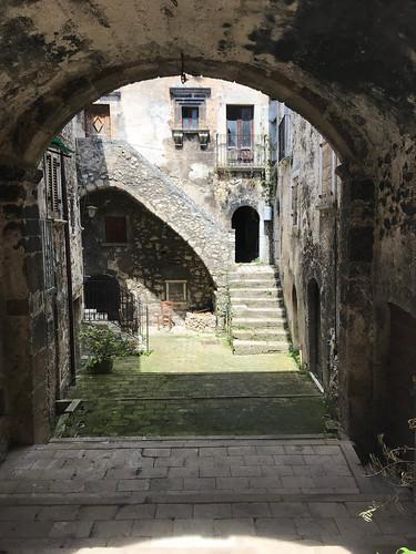 27 Santo Stefano