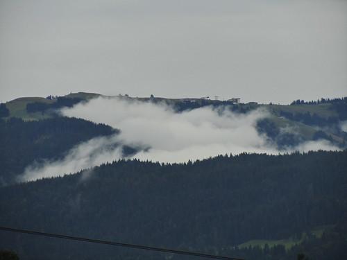 20110908 23 176 Jakobus Berge Wald Wolken