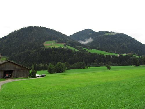 20110908 23 097 Jakobus Berge Wald Wiese Weg