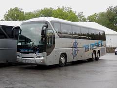 DSCN9185 Lviv ВС 6226 НМ