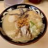 Photo:豚とろラーメン tontro ramen ¥840 By Takashi H
