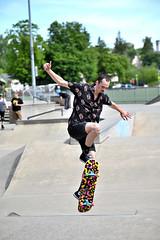 Woodland Park Skate Park 051819 (271)
