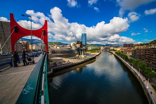 Bilbao0092