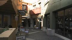 KAWASAKI city - La Cittadella.
