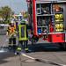 2019-05-19_HFLÜ-Kreisentscheid_Somborn_BT-6369