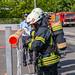 2019-05-19_HFLÜ-Kreisentscheid_Somborn_BT-6187
