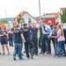 2019-05-19_HFLÜ-Kreisentscheid_Somborn_BT-6710