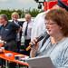 2019-05-19_HFLÜ-Kreisentscheid_Somborn_BT-6607