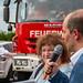 2019-05-19_HFLÜ-Kreisentscheid_Somborn_BT-6606