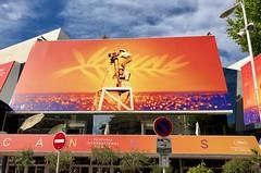 Cannes - Festival du Film 2019