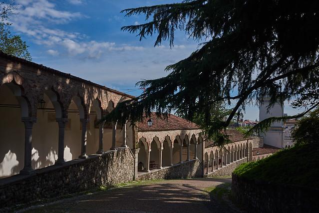In Castello