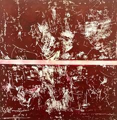 Untitled XXV (1973) - Marta Soares (1973)