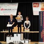 Seeländische Einzel- und Gruppenwettspiele, 11. Mai