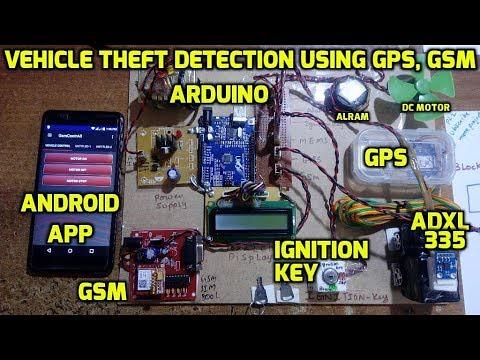 47844462952 aeb6a73db9 b - arduino gps