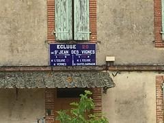 Photo Escatalens