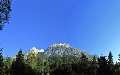 20110911 26 050 Jakobus Berge Wald_P01