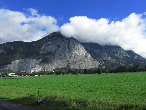 20110912 27 129 Jakobus Berg Wolken Wald Wiese