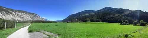 20110913 28 285 Jakobus Berge Wald Wiese Bäume Stromleitungen_P01aaaaa