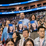 47848406192 Seton Hall 's Baccalaureate Commencement