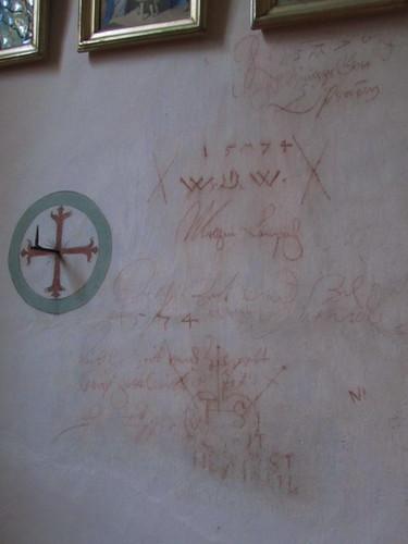 20110914 29 267 Jakobus Obsaurs Kirche Bilder_01a