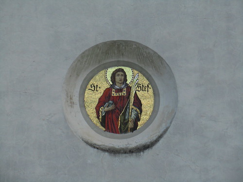 20110914 29 021 Jakobus Karres Kirche Stefan Bild