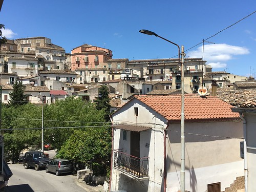§20190521_Kalabrien_Rossano_IMG_1299