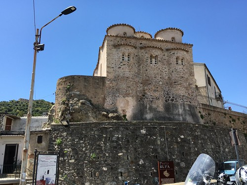 20190521_Kalabrien_Rossano_IMG_1304