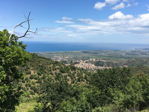 20190521_Kalabrien_Rossano_IMG_1284