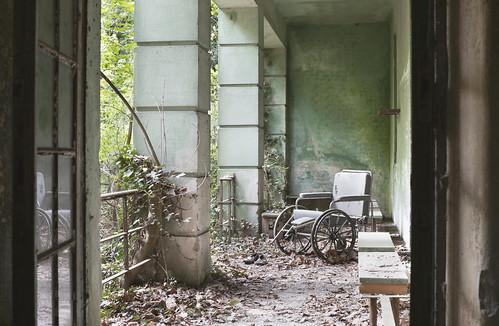 Ospedale V