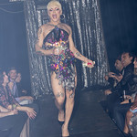 Showgirls with Morgan host and Ongina and Mayhem and Other -270
