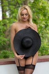 2019_05_11_Natalia