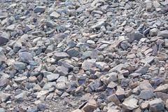 Mt Umunhum summit rocks DSC_0162