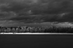 Труханов остров / Trukhanov island
