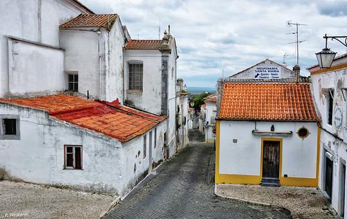 Beja (Portugal)