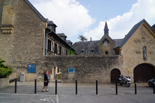 BeNeLux-2014-06230-Abbaye-d-Orval