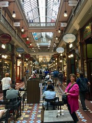 The Strand Arcade (4)