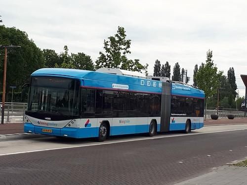 Breng 5273 station Elst