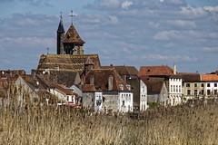 Saint Jean-de-Losne