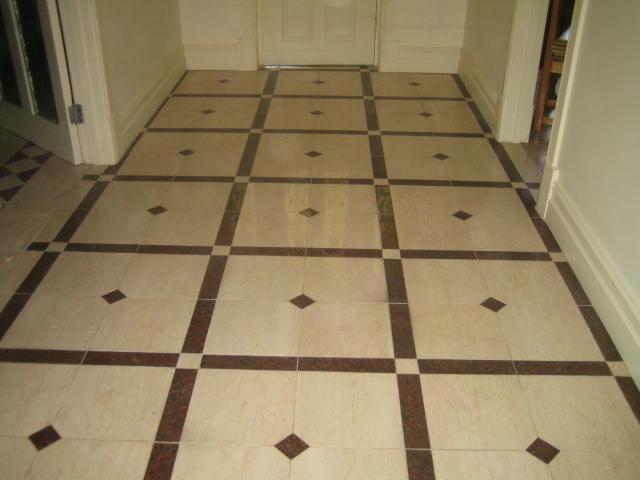 restored-granite-marble-floor
